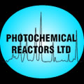 Photochemical Reactors Ltd logo
